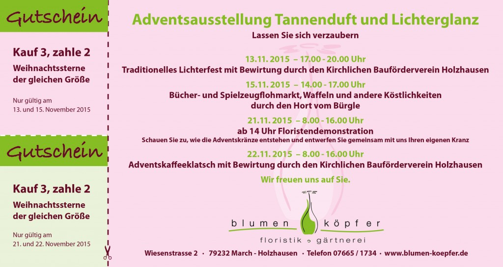 Flyer_Advent_2015_neu.indd